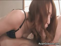 Sexy cute face asian hot ...